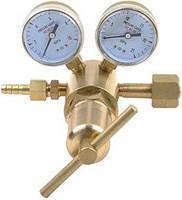 Редуктор кислородный высокого давления РК-100, фото 1