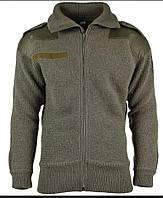 Оригинальные свитера армии Австрии егерьский свитер ALPINA, фото 1
