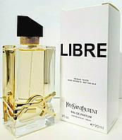 Yves Saint Laurent Libre (Ив Сен Лоран Либре) парфюмированная вода - тестер, 90 мл