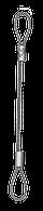 Строп СКП 1.6 т 1,0 м