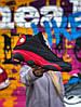 Баскетбольные кроссовки Jordan 13 в стиле джорданы