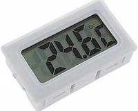 Цифровой термометр с ЖК экраном