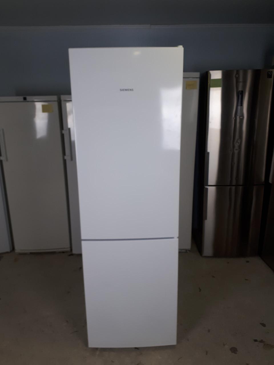 Siemens KG36VUW30/03