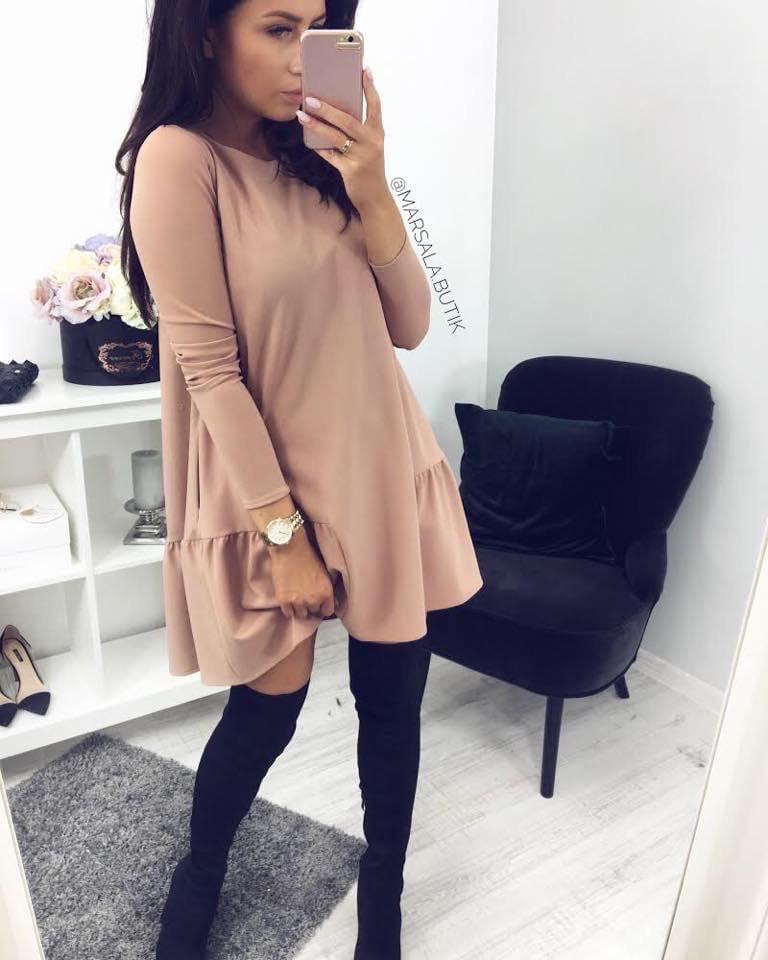 Платье люл1053