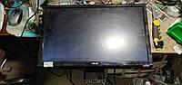 Широкоформатный ЖК-монитор 22 дюйма ASUS VH222D № 9251205