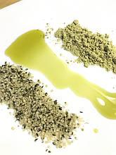 Конопляна трійка  (олія, насіння та протеїн)