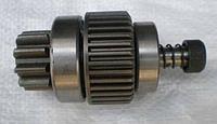 Привода статера (бендикс) МТЗ 4-х шлицевой (20.3708600)