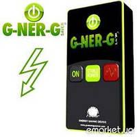 Стабилизатор напряжения Mister Plugins energy saver - энергосбережение