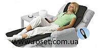 Массажный матрас вибрационный с подогревом Massage