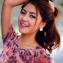 Парики из Азиатских волос