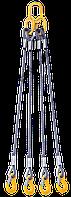 Строп 4СК 1,6т 1,0м