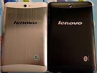 НОВЫЙ Телефон 8GB+1GB 6 ЯДЕР Планшет Lenovo TAB 7 2SIM