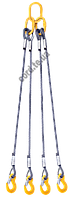 Строп 4СК 3,2т 1,0м