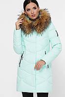 GLEM Куртка 18-121