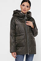 GLEM Куртка 997