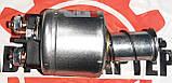 Втягуюче реле стартера OPEL Astra H J Corsa D 1.3 CDTi, фото 3