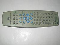 Пульт R706E2