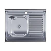 Мойка для кухни Imperial 5080-L Decor IMP5080LDEC