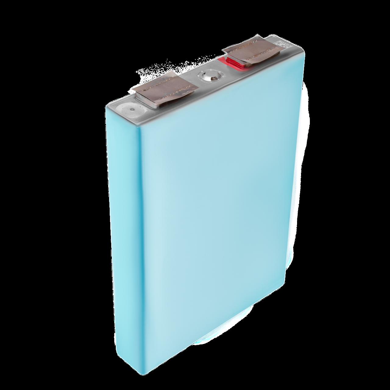 Аккумулятор Литий-ионный Lifepo4 30AH 3.2v (Guoxuan)