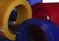 Подбираем термозавесу: 5 шагов к выбору идеальной ПВХ ленты