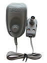 Блок питания EuroSky 2-12v. 100mA, фото 2
