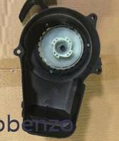 Кришка заводна мінімото 2T ATV 50-80сс стартер