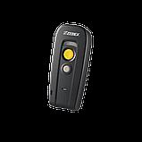 Сканер беспроводной Zebex Z-3250, фото 2