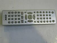 Пульт bbk RC019-12R