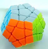 "Кубик ""Мегаминкс"" 9 см, фото 5"