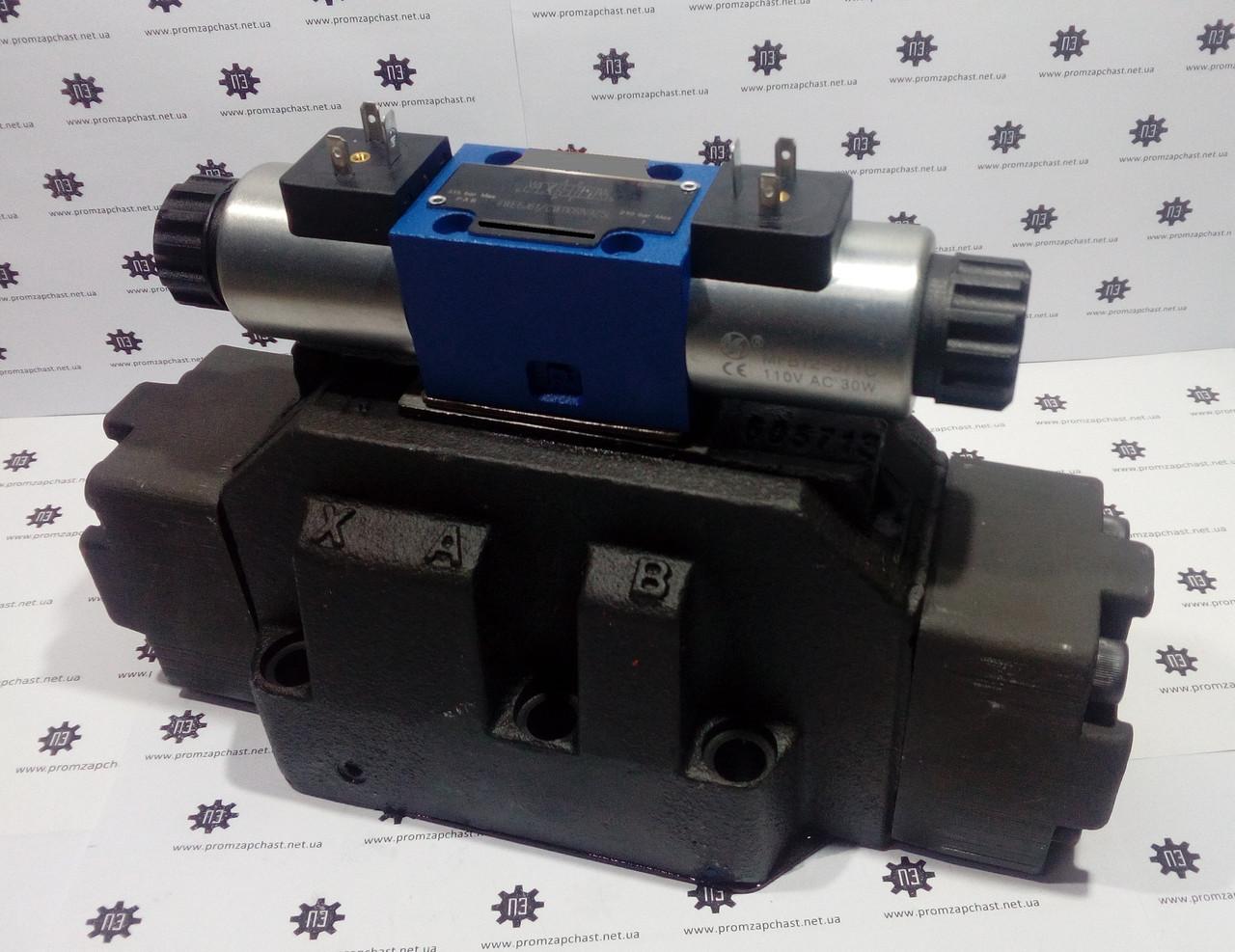 4WHE16J G220 Гидрораспределитель