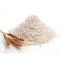 Глютен пшеничный или клейковина пшеничная
