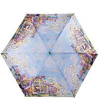 Зонт женский механический LAMBERTI Z75116-L1851A-0PB2, фото 1