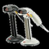 Ручной сканер Zebex Z-3151HS, фото 2