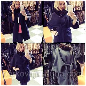 Який вид демісезонного верхнього одягу обрати: пальто або куртку?