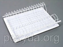 Сушка для посуды 800 белая Standard 1 REJS WE06.1627.01.010