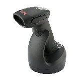 Сканер Zebex Z-3190BT, фото 2