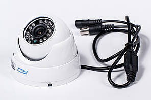Видеокамера RCI RDW94AV-36IR, фото 2