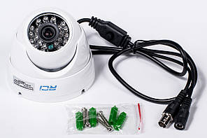 Видеокамера RCI RDW94AV-36IR, фото 3