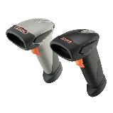 Сканер Zebex Z-3192 BT беспроводной, фото 6