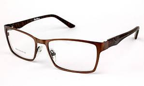 Оправа для окулярів Nikp Toros N019-C3
