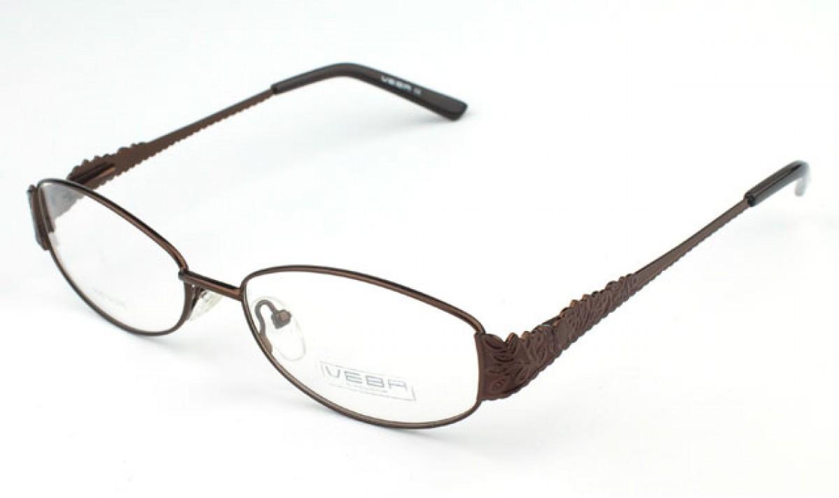Оправа для очков Veba V042-C4