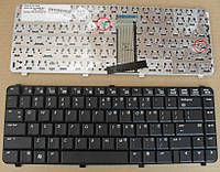 Клавиатура HP CQ510 черная