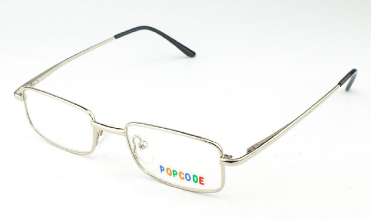 Оправа для очков  Детские металл Popcode P317-C3