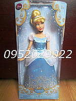 Кукла Cinderella Classic Золушка Дисней Оригинал 2015г, фото 1