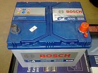Аккумулятор Bosch Asia S4 60 Ah, фото 1