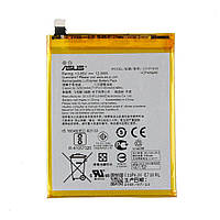 Аккумулятор акб ориг. к-во Asus C11P1618 ZC600KL Zenfone 5 Lite | ZE554KL | ZS551KL, 3300mAh