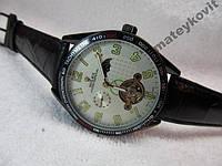 Механические часы ROLEX с автоподзаводом, фото 1