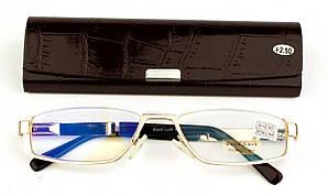 Очки для зренияGood Luck HA2062-2