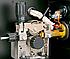 Сварочный инверторный полуавтомат Titan PMIG320AL, фото 2
