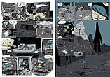 Детская книга   Гільда й Опівнічний Велетень Для детей от 5 лет, фото 2